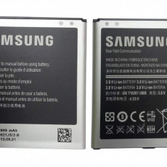 Baterie telefon, Samsung Galaxy S4, Li-ion - Acumulator Samsung Galaxy S4 i9500 B600BC