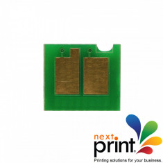 CHIP CARTUS TONER HP CE278A, 2.100 pagini - Chip imprimanta