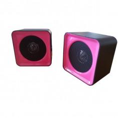 Boxe Telefon - Mini boxe portabile SSJY S17