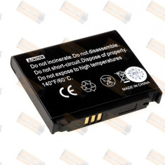 Baterie telefon - Acumulator compatibil Samsung GT-S5230 Hello Kitty Edition