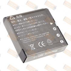 Acumulator compatibil Casio model NP-40 - Baterie Aparat foto