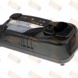 Incarcator acumulator Hitachi 7,2V-18V/ NiCd, NiMH-Li-Ion