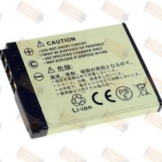 Acumulator compatibil Sony Cyber-shot DSC-T200 - Baterie Aparat foto