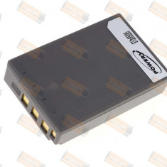 Acumulator compatibil Olympus model BLS-5 - Baterie Aparat foto