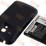 Acumulator compatibil Samsung Galaxy S III Mini 3000mAh