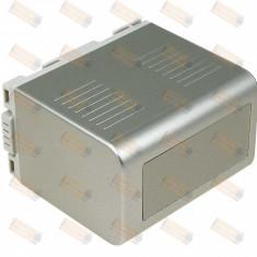 Acumulator compatibil Panasonic model CGR-D320-E - Baterie Camera Video