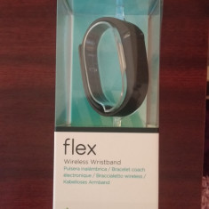 Bratara Fitbit Flex Noua - Sigilata