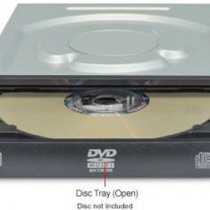 Vand DVD-Writer HITACHI & LG GH50N SATA - DVD writer PC