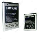 Acumulator S mini GT S5570 S5330 S5250 EB494353VU S5750E, Samsung Galaxy Mini, Li-ion, 3, 7 V, 1200mAh/4, 4Wh