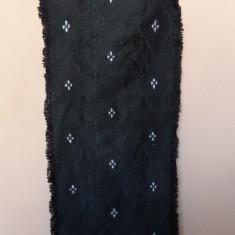 Costum popular - CATRINTA