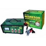 Redresor acumulator 10A 6-12V - Redresor Auto
