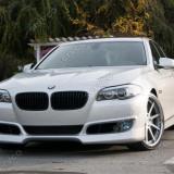 Prelungire bara fata BMW F11 AC SCHNITZER ACS pt bara normala 2010 2013 - Prelungire bara fata tuning, 5 Touring (F11) - [2010 - 2013]