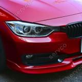 Prelungire bara fata BMW F30 ACS AC SCHNITZER seria 3 ver. 2 - Prelungire bara fata tuning