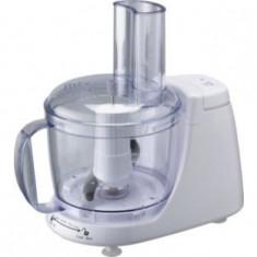PROCESOR DE ALIMENTE AVR - Mixere