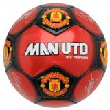 LICHIDARE DE STOC! Minge Fotbal Manchester United - Marimi disponibile 5