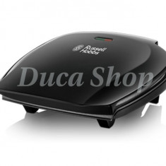 Grill electric Russell Hobbs Family 18870-56 - Gratar electric