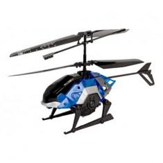 Elicopter de jucarie - Elicopter cu telecomanda prin infrarosu 3 in 1