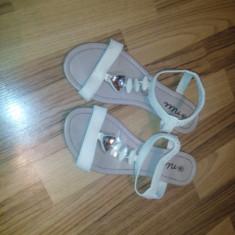 Sandale dama - Sandale vara