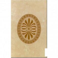 Faianta decorativa model grecesc Cesarom Kriti - 40 x 25 cm