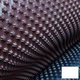 Membrana Guttabeta Star 320 - 2.5 x 30 m - Hidroizolatie