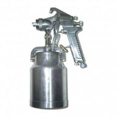 Pistol de vopsit - 630047