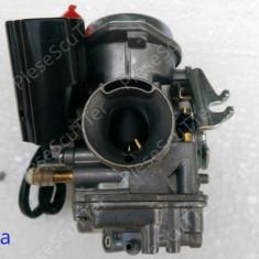 Carburator complet Moto - Carburator complet Yamaha Majesty / Majesti ( 125cc - 150cc )