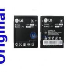 Baterie telefon - Acumulator LG LGIP-470R Li-Ion pentru telefon LG KF350, KE970 Shine