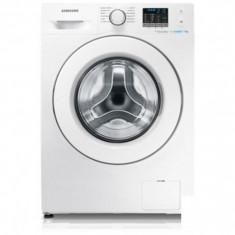Masina de spalat WF70F5E0W2W/LE - Masini de spalat rufe Samsung