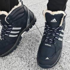 Bocanci barbati - Ghete / Bocanci Adidas
