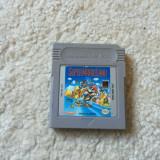 Jocuri Game Boy - Joc Super Mario Land Nintendo Game Boy