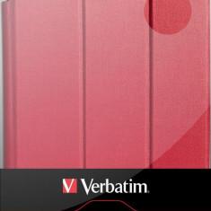 Verbatim Folio Flex iPad Mini Red