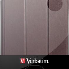 Verbatim Folio Flex iPad Mini Mocha
