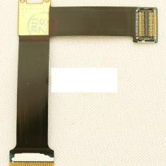 Banda Samsung E2600 originala