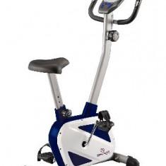 Bicicleta fitness - Bicicleta de camera Magnetic 700