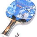 Paleta ping pong - Paleta de ping-pong Butterfly Werner Bronze