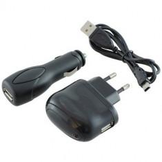 Mini-USB Accessories Set ON1859 - Kit rulmenti Moto