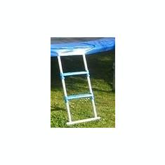Trambulina copii - Scara pentru trambulina