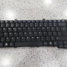 Tastatura laptop MYRIA D154NP-C2