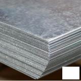 Tabla zincata - 0.27 x 860 x 2000 mm