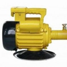 Motor vibrator pentru beton Masalta MVE 1.5 kW - Vibrator beton