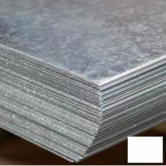 Tabla zincata - 0.32 x 1000 x 2000 mm