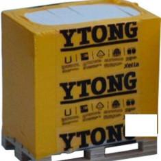 BCA YTONG NF - 12.5 x 20 x 60 cm