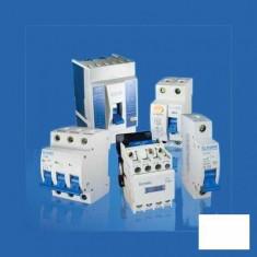 Tablou electric - Siguranta automata modulara MCB C44N/50A curba B