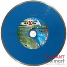 DISC DIAMANTAT 125X22.2 MCS125C