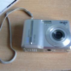 APARAT FOTO AIGO DC-V360