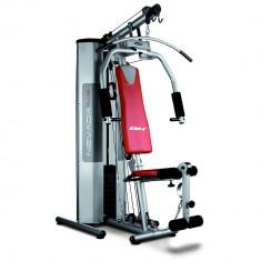 Aparat multifunctionale fitness - Aparat multifunctional BH Fitness Nevada Plus