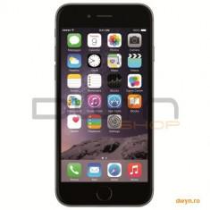 Apple Telefon mobil IPHONE 6 16GB LTE 4G GRI