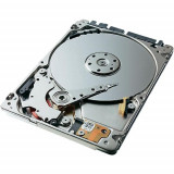 Seagate HDD intern notebook Seagate, 2,5', 500GB, UltraThin, SATA3, 5400rpm, 16MB