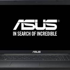 Asus Laptop Asus X751LB-TY151D i7-5500U 2TB 8GB GT940M 2GB HD+ DVD-RW