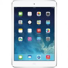 Tableta iPad Mini 2 - Apple Apple Ipad mini 2 16gb 4g lte alb